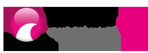logo-K-nové-small-Publitas